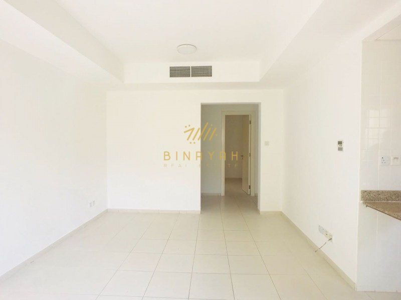 2 Beds + Maids  | Type 4M | Springs 8 |
