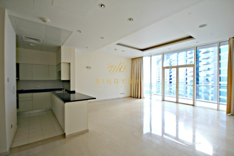 HOT !!! Full sea view 1 bedroom apartment