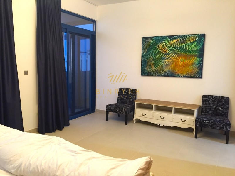 5 bedroom villa with stunning Sea views