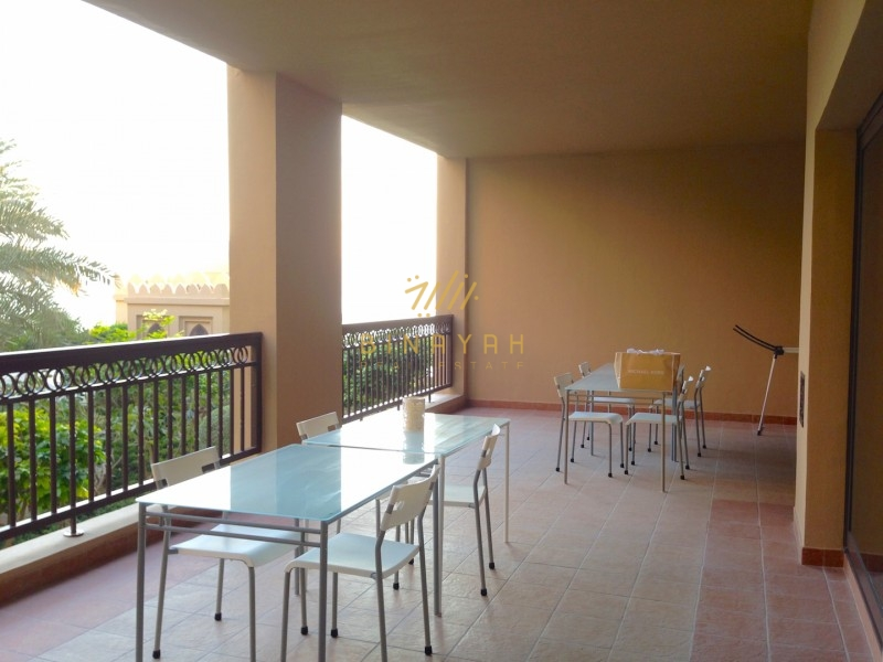 2 Bedroom Apartment for Sale in Fairmont Palm
