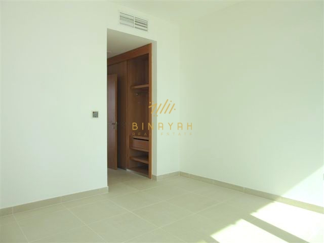 4 Bedroom Villa  for Sale on Palm Jumeirah Island
