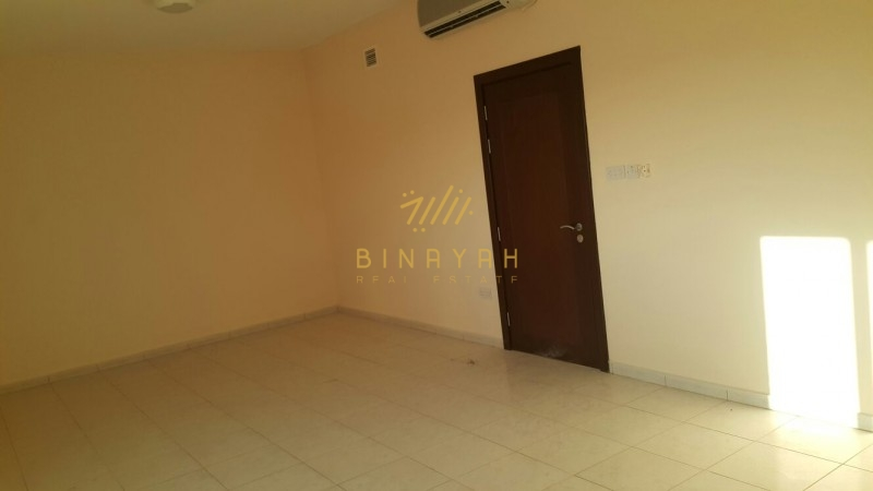 Labour Camp Available for Rent At Sonapur Muhaisnah