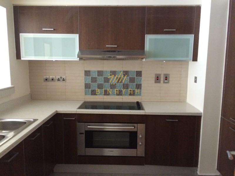 2 Bedroom, Type D, Marina Residence,Palm Jumeirah