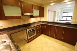 Nice and Cozy 1 Bedroom  for Rent at Golden Mile