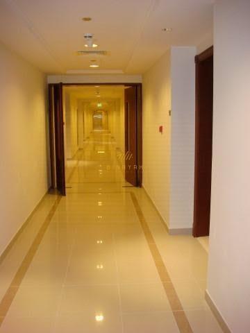 3 Bedroom in Golden Mile, Palm Jumeirah