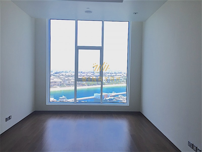 2 Bedroom Apartment for Rent in Oceana Residence