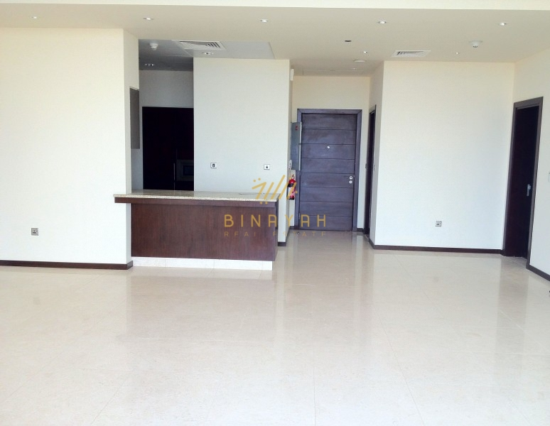 Tiara Residence 1 Bedroom Apartment for Sale