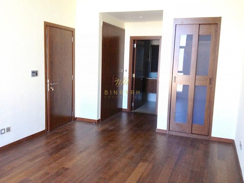 1 Bedroom Apartment in Oceana Residence