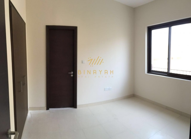 Mira Oasis 3 Bedroom with Maid Villa for Sale