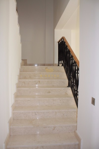 Palma Residence 5 Bedroom Townhouse for Rent
