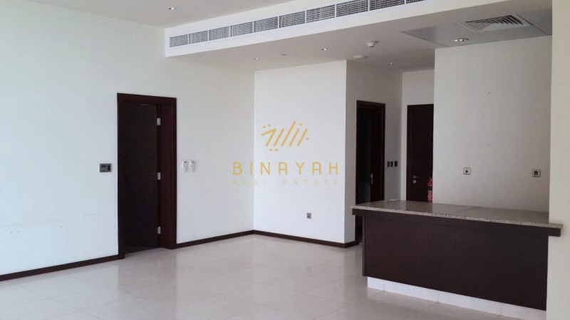 1 Bedroom Apartment in Tiara Residence