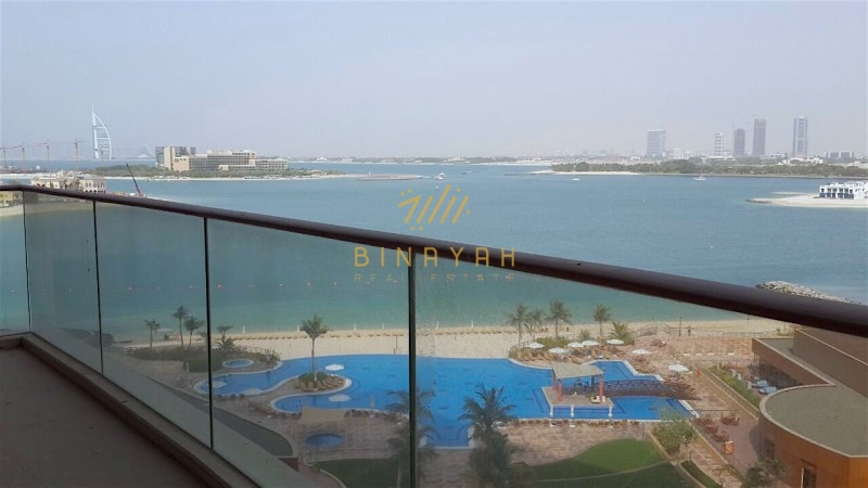 1 Bedroom Apartment for Sale in Tiara Residence