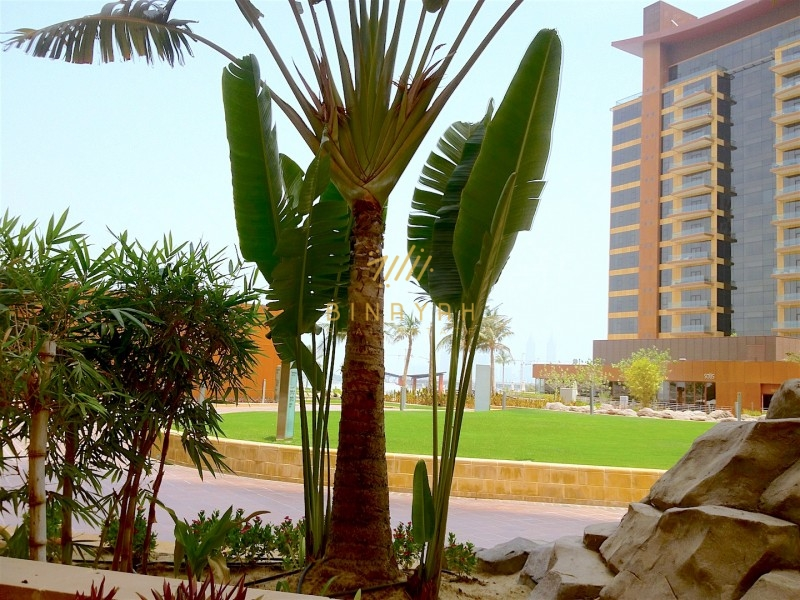 1 Bedroom for Sale in Tiara Residence Palm