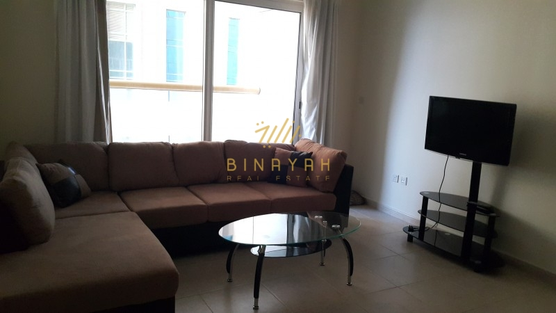 Price to Rent Now | Furnished 1BR Apt | Elite Residence Dubai Marina