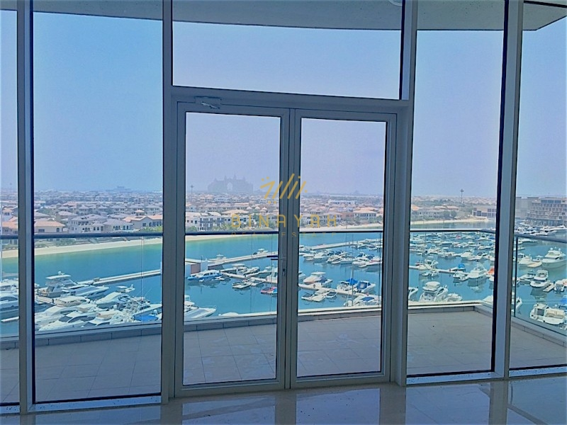 2 Bedroom Apartment for Sale in Oceana Caribbean
