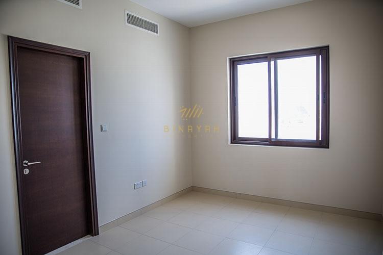 Mira 3 Bedroom Type 3M for Sale in Dubai