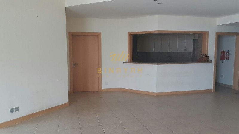 Cheapast and Furnished 3 Bedroom in Shoreline