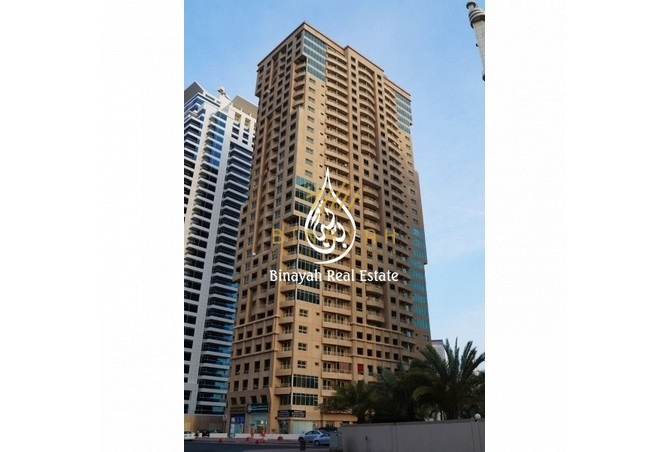 Free Chiller 1 Bedroom Apartment for Rent at Manchester Tower Dubai Marina