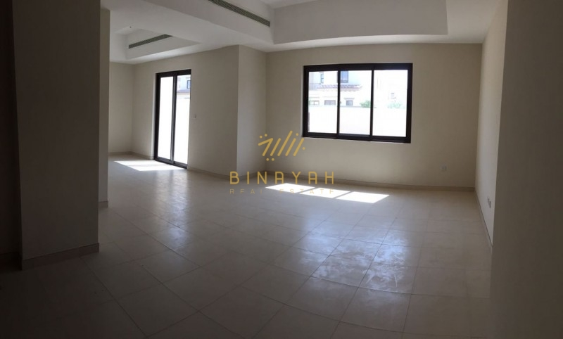 3 BR | Type 1M | Community View | For Sale