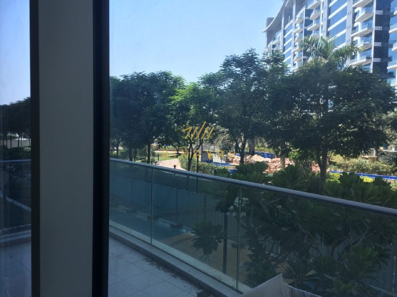 1 Bedroom in Oceana Garden view Palm Jumeirah