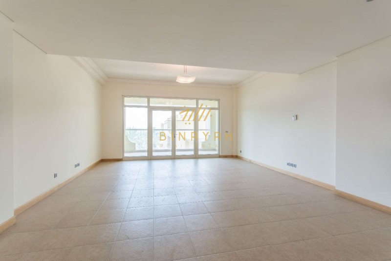 Best offer 1 bedroom seafront apartment
