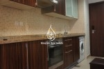 Studio  In Goldcrest Executive - JLT