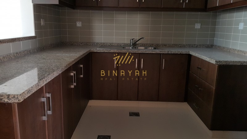 4 Bedroom with Maid Type 2E single row at Mira for sale