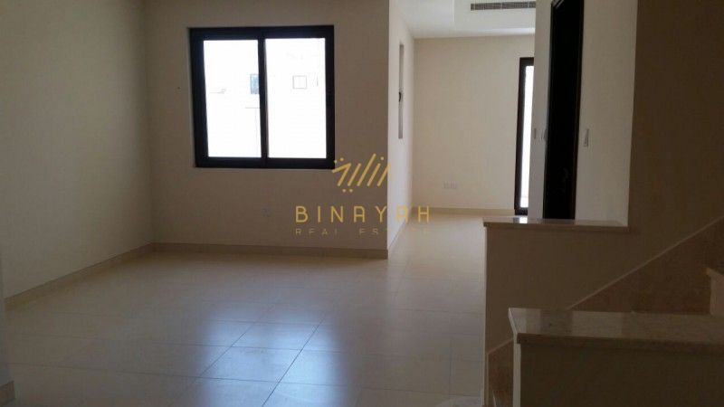 3 Bedroom with Maid and Study Type 2E at Mira 2 for sale