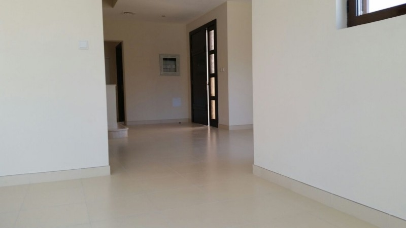 3 Bed with Maid and Study 2E Mira for Rent