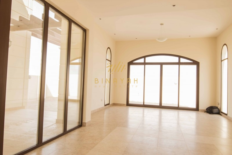 Type A 4 Bedroom Townhouse in Mudon Sale