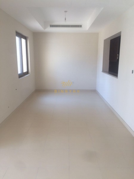 Mira Villa Type 2 M for Rent Ready to Move