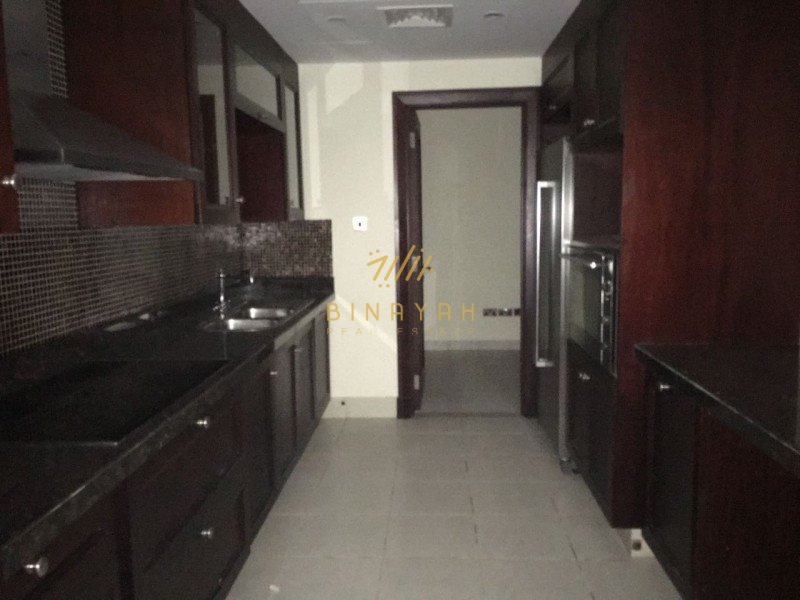 3 Bed with Maid Apt for Rent at Yansoon 2