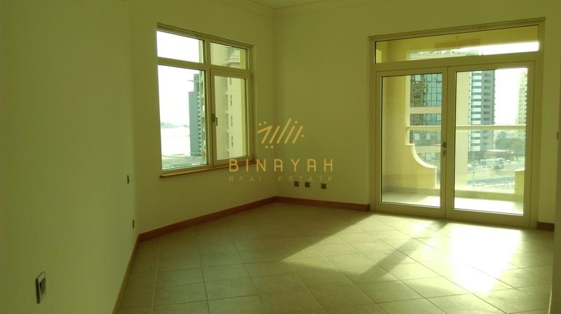 2 Bedroom at  Shoreline Type F Palm Jumeirah