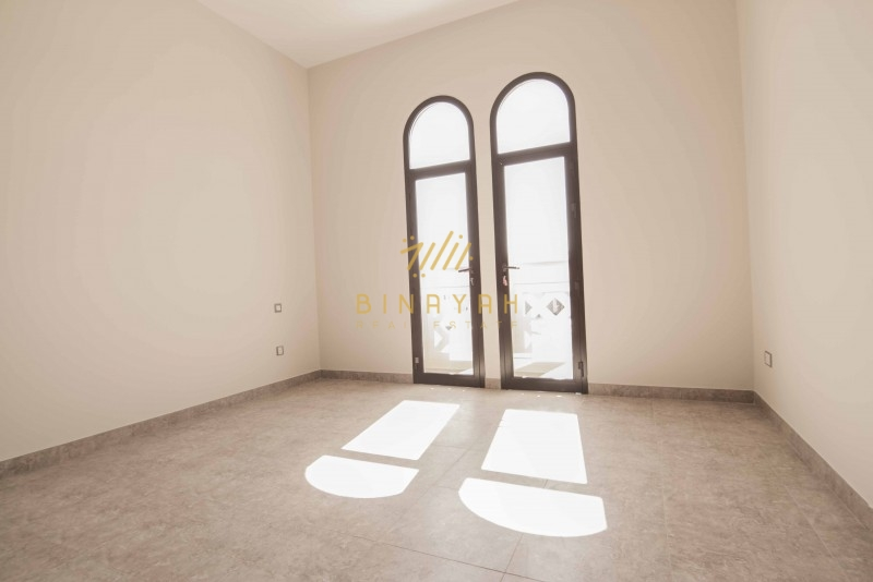 Al Salam Mudon 4 Bed Townhouse for Sale