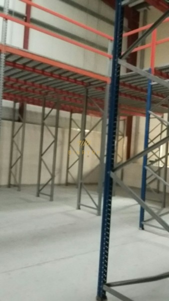 Warehouse Available for rent Dubai Investment Park