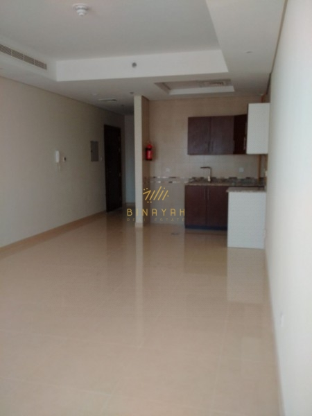 Studio For Rent at Living Legends Dubailand