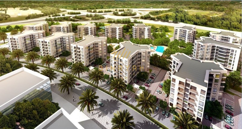 Own Home with Best Price at Mag 5 Boulevard