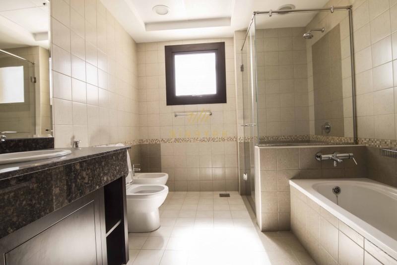4 Bedroom Townhouse Type B at Mudon PH -1