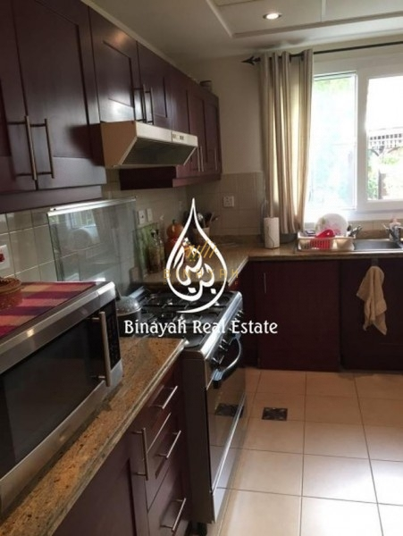 Awesome 3 BR |Type  3M | Ready to Occupy