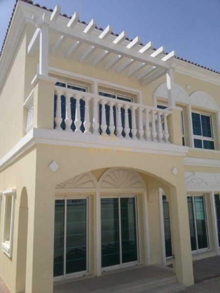 5 BR Villa |Upgraded |Vacant |Good Views