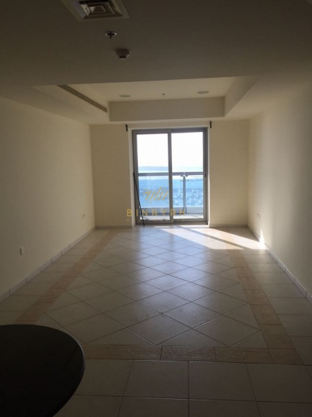 Amazing 2 Br Princess Tower with Sea View