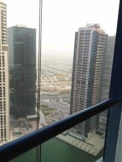 Upgraded 2 BR Duplex Amazing Views 1.85M