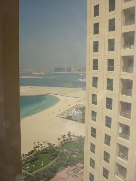 Upgraded 4 BR|Sadaf 5|Fantastic Sea Views