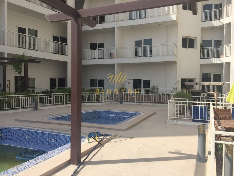 G Flr 2 BR Duplex|Pool View|Direct Access