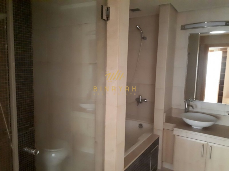 2 BR | Amazing Sea View | Type D | Sale