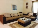 Fully Furnished | 1 BR |8% Rental Yields