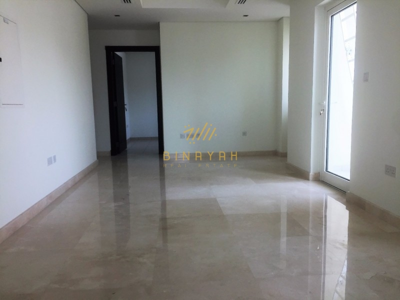 Middle Unit | Nice View | AED 168 K