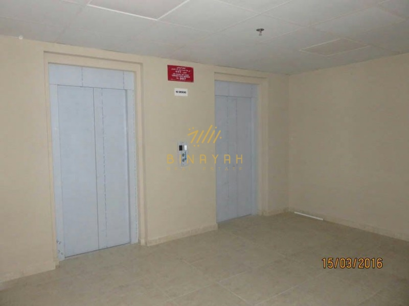 Labour Camp|Commercial Outlet |128 Rooms