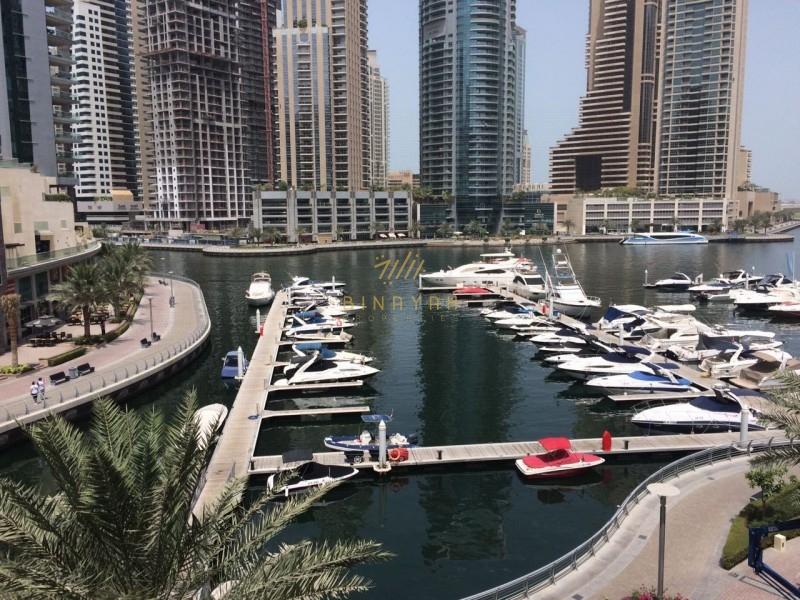 Reduced Price 400k | Al Anbar | Luxury Villa | Marina Views