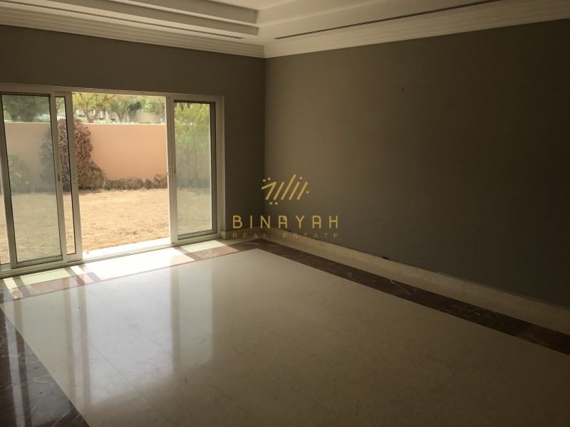 Well Maintained 5 BR Villa l Hattan|260K